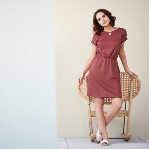 Living Crafts Kleid - Living Crafts