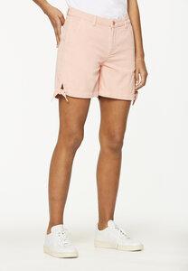 KARIN - Damen Shorts aus Bio-Baumwolle - ARMEDANGELS