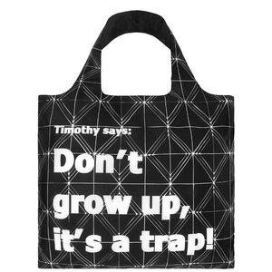 Eco-Shopper Boys & Girls Timothy - LOQI