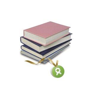 Schulbücher - OxfamUnverpackt