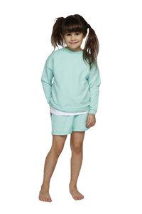 HOSE BIOBAUMWOLLE RENATE - CORA happywear
