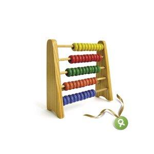 Schulgebühren - OxfamUnverpackt