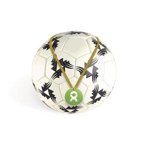 Fußball - OxfamUnverpackt