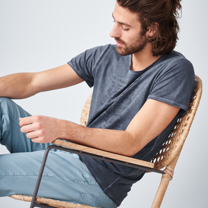 Living Crafts T-Shirt - Living Crafts