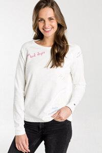 Ancona Sweatshirt - SHIRTS FOR LIFE