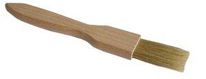 Küchenpinsel - Biodora