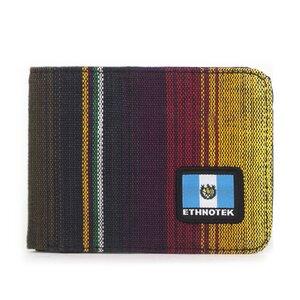 Ketat Slim-Wallet Guatemala 1 - Ethnotek