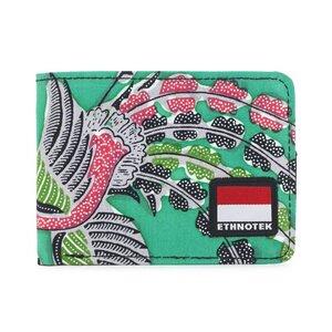 Ketat Slim-Wallet Indonesia 11 - Ethnotek