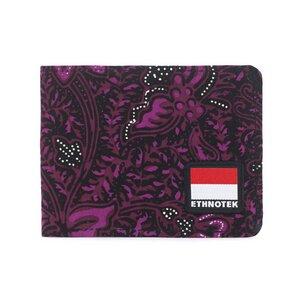 Ketat Slim-Wallet Indonesia 16 - Ethnotek
