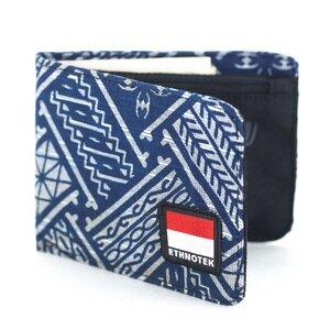 Ketat Slim-Wallet Indonesia 6 - Ethnotek