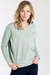 Sweatshirt Venezia - SHIRTS FOR LIFE