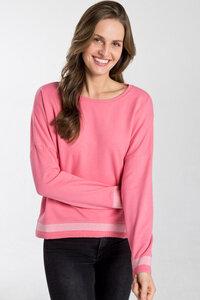 Kathi Sweatshirt - SHIRTS FOR LIFE