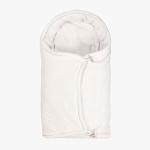 Baby Schlafsack - AngelCab