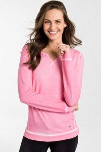 Parma Sweatshirt - SHIRTS FOR LIFE