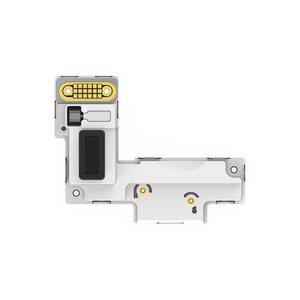 Fairphone 2 Ersatzteil Bottom-Modul - Fairphone