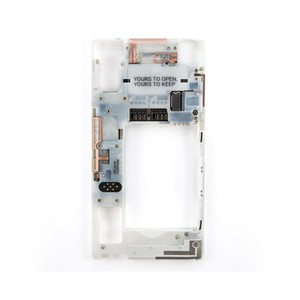 Fairphone 2 Ersatzteil Core-Modul - Fairphone