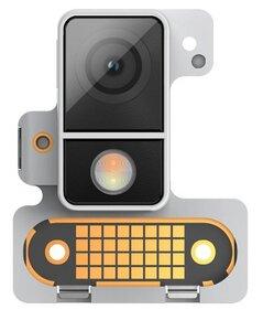 Fairphone 2 Ersatzteil Kamera-Modul V2 (NEU) - Fairphone