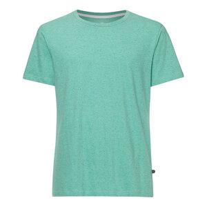 TT02 T-Shirt Herren Hellgrün/Confetti Bio & Fair - THOKKTHOKK