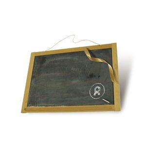 Wandtafel - OxfamUnverpackt