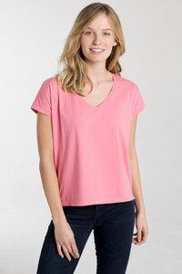 Lisa T-Shirt - SHIRTS FOR LIFE