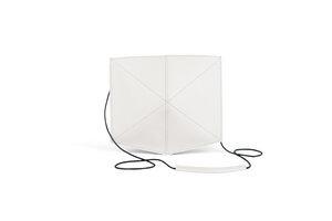 Chice Schultertasche - Mini Fold für Damen - ZAND