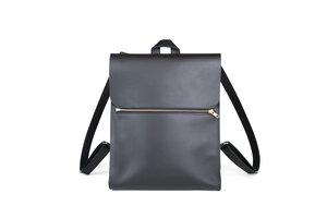Backpack Small  - ZAND