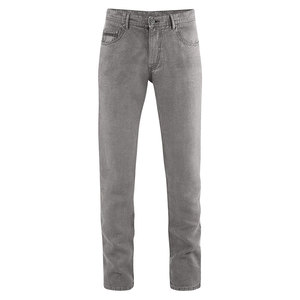 Five-Pocket Hanf Jeans Rex - HempAge