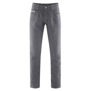 Five-Pocket Hanf Jeans Rex - HempAge
