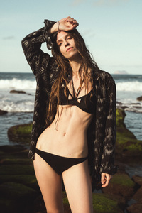 Bikini Slip Core Low - Anekdot