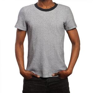 Shirt Diaby DB1 - kantasou