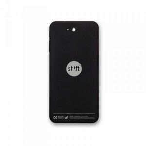 SHIFTPHONE Bumper für SHIFT 5 (Protector / Skin) - Shiftphones