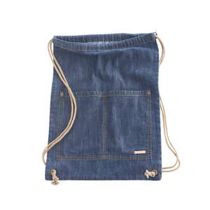 Living Crafts Matchbag - Living Crafts