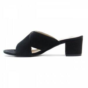 Anita Black - Nae Vegan Shoes