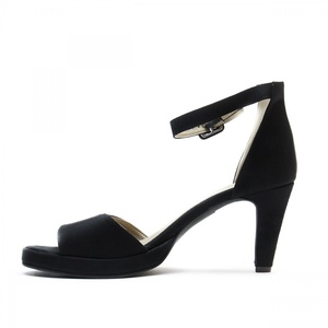 Regina Black - Nae Vegan Shoes