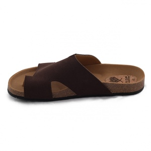 Konfort - Nae Vegan Shoes