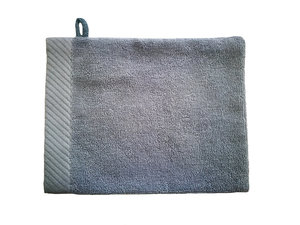 4 Stück Waschlappen Bio-Baumwolle Waschhandtuch Waschhandschuh - ege organics