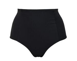 Bikini Slip Core Hi - Anekdot