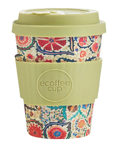 ecoffee Cup Papa Franco  340ml - ecoffee