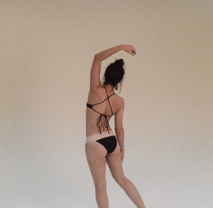 Bikini Slip Aroma Tanga - Anekdot