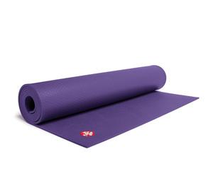 Yogamatte Manduka Black Mat Pro - Manduka