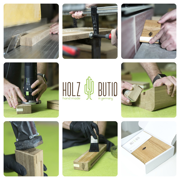 holzbutiq schl sselbrett slosilo design schl sselbrett aus holz mit ablage avocadostore. Black Bedroom Furniture Sets. Home Design Ideas