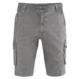 Cargo-Shorts Fred  - HempAge