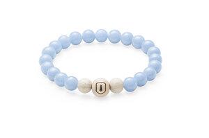 Perlenarmband Serenity Bracelet - BeWooden