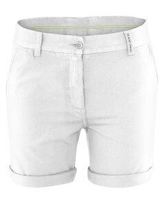 Shorts Jane - HempAge