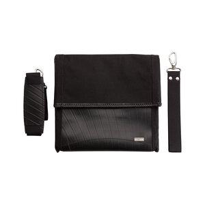 Taylor vegane Umschlagtasche mit abnehmbaren Gurten - SAPU