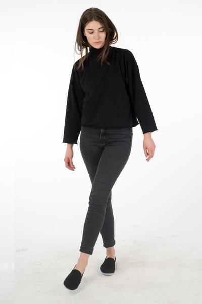 KOLO Streetwear