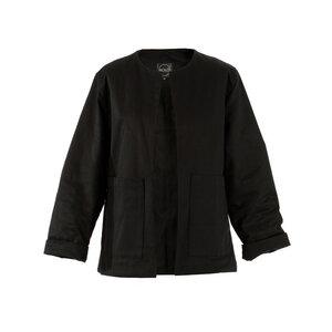 Blazer unisex - KOLO Streetwear