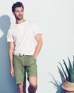 Shorts  - HempAge