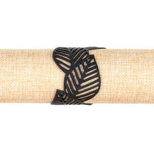 Sweet Cherry Armband aus recyceltem Reifenschlauch - SAPU