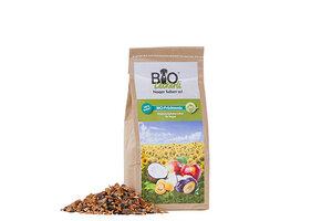 Bio Früchtemix 300g - BioLeckerli